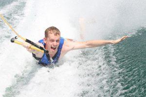 ספורט ימי: ענפי הספורט שיעשו לכם את החופשה באילת