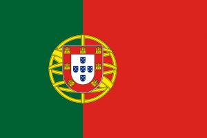 הכל על הספורט הפופולרי: הכדורגל בפורטוגל הוא מהטובים בעולם