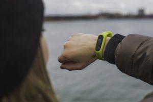 שעוני ספורט חכמים: השעונים שימדדו את האימון שלכם